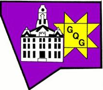 Granbury Quilt Guild